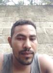 Adalid Orlando a, 27  , Juticalpa
