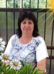 Marina, 50  , Tambov
