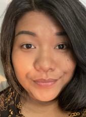 Eve, 29, Thailand, Bangkok