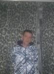 vitalya, 50  , Chisinau