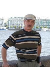 Evgeniy, 58, Russia, Shatura