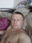 Rostik, 46  , Dnipr