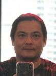 兆長, 44 года, 台北市