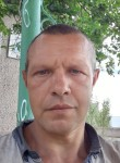 Grigoriy, 44  , Manhush