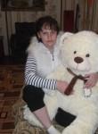 Yanina, 44  , Yekaterinburg
