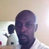 Adama , 41  , Franceville
