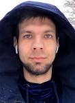Вячеслав, 28 лет, Чехов