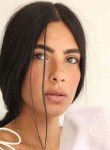 نووونا, 31  , Al Jizah