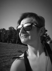 Lyu., 37, Belarus, Mahilyow