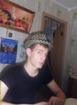 ROMAN, 22, Saratov