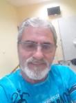Petır Btatanov, 52  , Omurtag