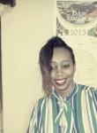 elizabeth, 35  , Nairobi