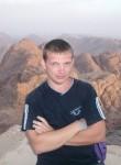 Алексей, 36  , Staraya Kupavna