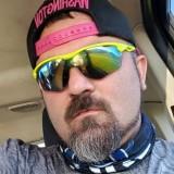 Michael cook, 30  , Indianapolis