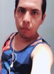Alexander, 36  , Ciudad del Carmen
