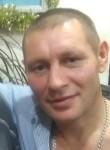 Dmitriy, 41, Orsk