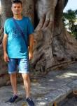 Vitali, 51  , Reggio Calabria