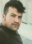 Kamran, 32  , Orumiyeh