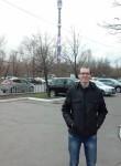 Maksim, 30, Irkutsk