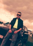 Andrey, 50, Mazyr