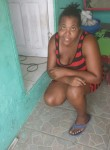 sandreen, 26  , Portmore
