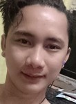 Daniel, 25  , Manila
