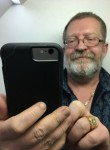 Владимир, 50 лет, Абрау-Дюрсо