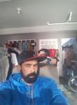 Juan tapia, 39  , Tijuana