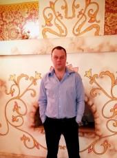 Vladimir, 35, Russia, Tyumen