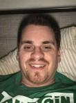 Nick Lanet, 34  , Livermore
