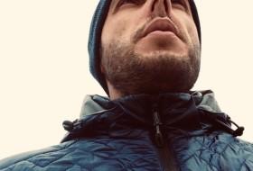 Vitall, 34 - Just Me