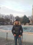 Eldar Basut, 25  , Turkmenabat