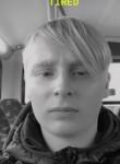 Jack, 19, Hull
