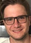 Alexey, 29 лет, Redwood City
