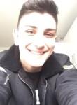 Mustafa, 21 год, Şırnak