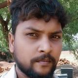 Anand, 18  , Mulki