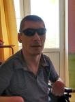Aleksandr Ivakh, 38  , Lebedyn
