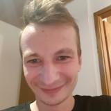 Алексей, 32  , Westhausen