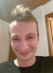 Алексей, 31  , Westhausen