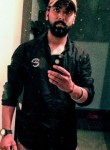 Shubham, 25  , Muradnagar