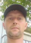 muzhik, 35  , Tolyatti