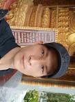 Thanh, 35  , La Gi