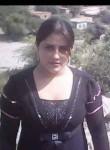 Dhgyuu, 25, Al Qurayyat