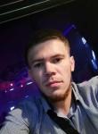 Aleksandr, 27  , Blagodarnyy