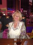 Irina, 65  , Kiev