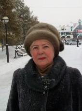 Larisa, 75, Russia, Belovo