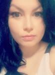 Katya, 29, Yekaterinburg
