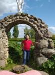 Sergey, 56  , Minsk
