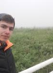 Danil, 18  , Ashgabat