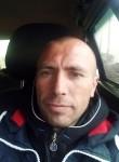 Вадос, 34  , Kiev